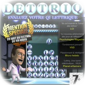 LettrIQ Lite (FR)