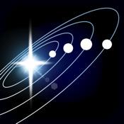 Solar Walk - 3D Sonnensystem