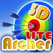 Archer Lite