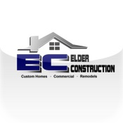 Elder Construction