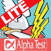 Mitologia Test Lite
