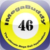 iMegaBuddy
