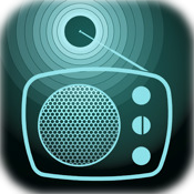 WhatsOnAir.Radio