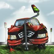 Car Troller