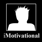 iMotivational