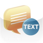 iText Pro for iPod Touch
