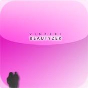 Beautyzer
