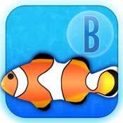 Fishtropolis - Word Fun for Everyone