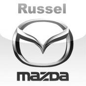 Russel Mazda