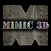 Mimic 3D