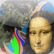 Collage Fantasy