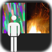 3D Gallery X