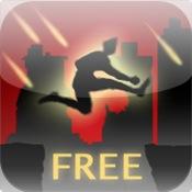 2012 Doomsday Escape Free