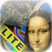 Collage Fantasy Lite