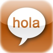 Spanish Phrasebook with Audio ~ Conversational Spanish