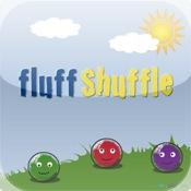 Fluff Shuffle