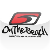 On The Beach Surfshop