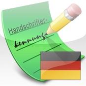 WritePad German Edition