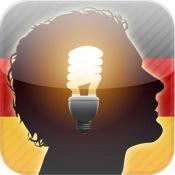 Tipps & Tricks - iPhone-Geheimnisse