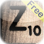Word Games Cheater Lite