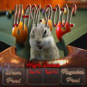 WamPool