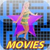 Movie Crossword