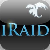 iRaid