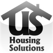 US Housing Solutions