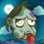 ZombieSmash