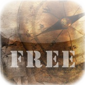 Free History -  One day in history