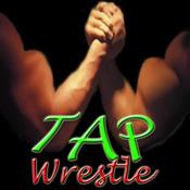 Tap Wrestle Lite
