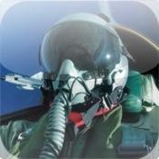 Pilot Reflex - Top Gun Trainer