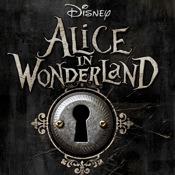 Alice In Wonderland – An Adventure Beyond The Mirror