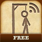 Hangman RSS (nur für Mutige ~ spiel mit brandaktuellen Nachrichten ;) Frei