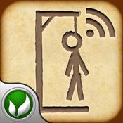 Hangman RSS (nur für Mutige ~ spiel mit brandaktuellen Nachrichten ;)