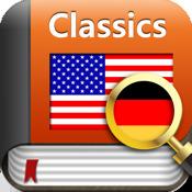 Book&Dic - Classics(German)