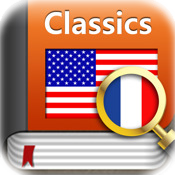Book&Dic - Classics(French)