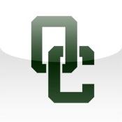 OC School