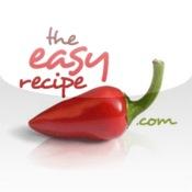 Gourmet Built by AppMakr.com