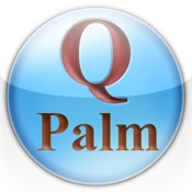 Qpalm Acupuntura Spanish