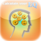 Calculate Your EQ