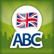Englisch Wortschatz (GB) - 5000 Vokabeln