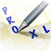 Kreuzworträtsel Pro XL ✍