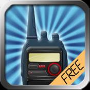 A+ Police Radio Free