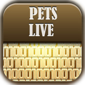 Pets Live Code Booster