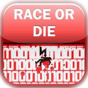 Race or Die Code Booster