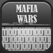 Mafia Wars Code Booster