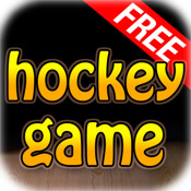 FREE Hockey Game