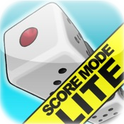 Dice Pile LITE(Score Mode)