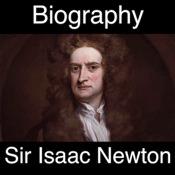 Newton Audio Biography